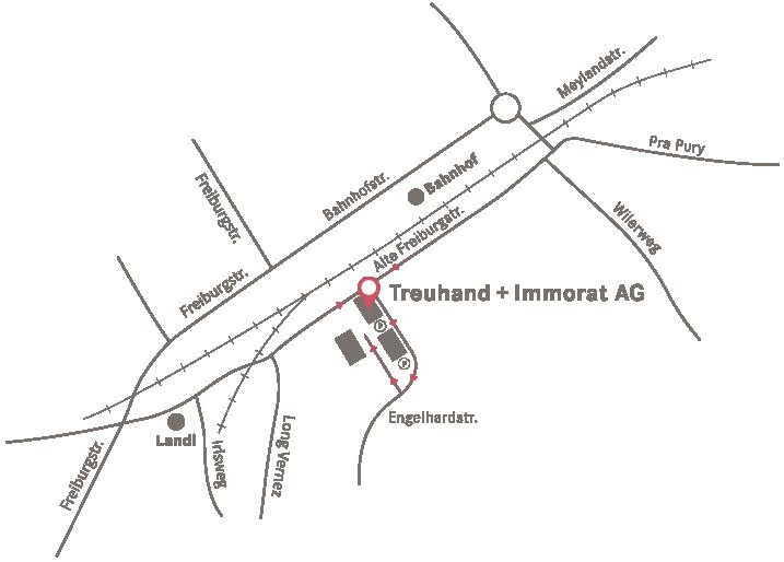 Ein Klick auf die Karte öffnet Google-Maps